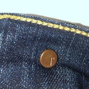 J Brand Jeans - NWOT J Brand Ink Jeans Size 28
